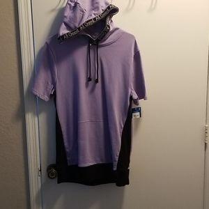 Arizona Jean Tshirt with hood
